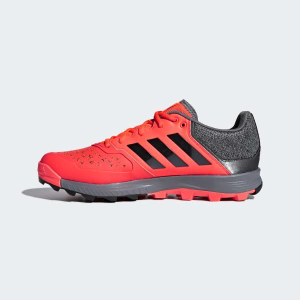 adidas FlexCloud Schuh Orange | adidas Deutschland