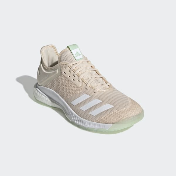 Crazyflight X 3 Shoes