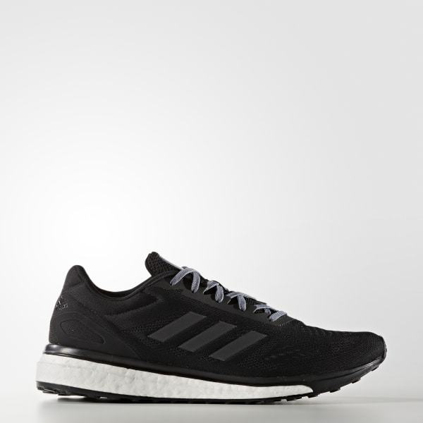 chaussures adidas black limited