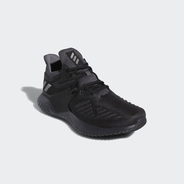 รองเท้า Alphabounce Beyond