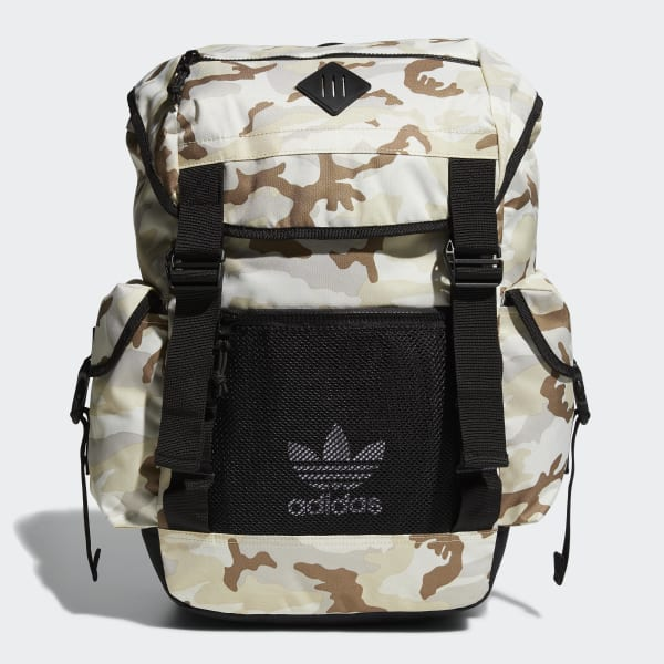 factory outlets best selling high fashion adidas Urban Utility 2 Backpack - Beige | adidas US