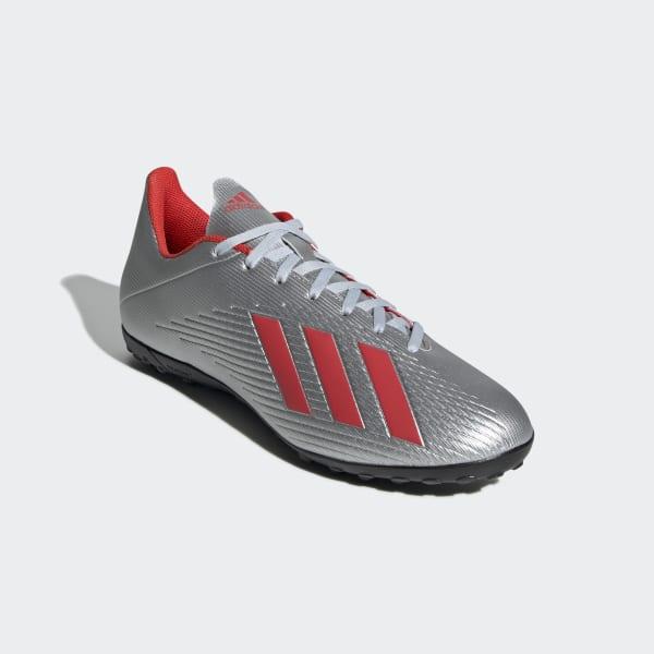 Zapatillas X 19.4 Césped artificial