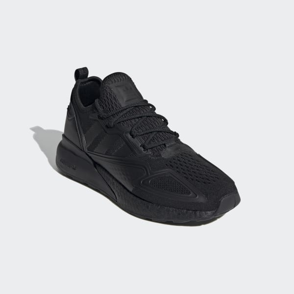 adidas chaussure boost