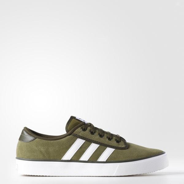 adidas kiel verdes