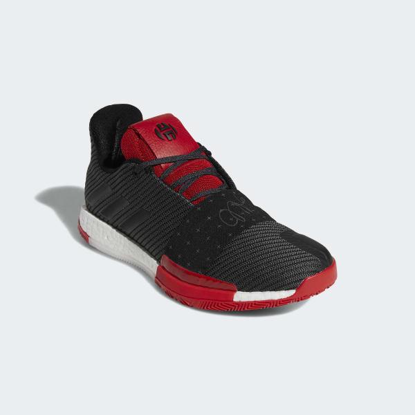 adidas harden v3 cheap online