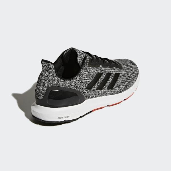 more photos bfa9b 1d2d1 adidas Cosmic 2 Shoes - Black  adidas Canada