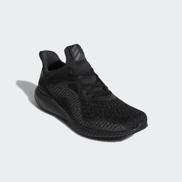 innovative design 08699 bd564 Zapatillas Alphabounce EM - Negro adidas   adidas Chile