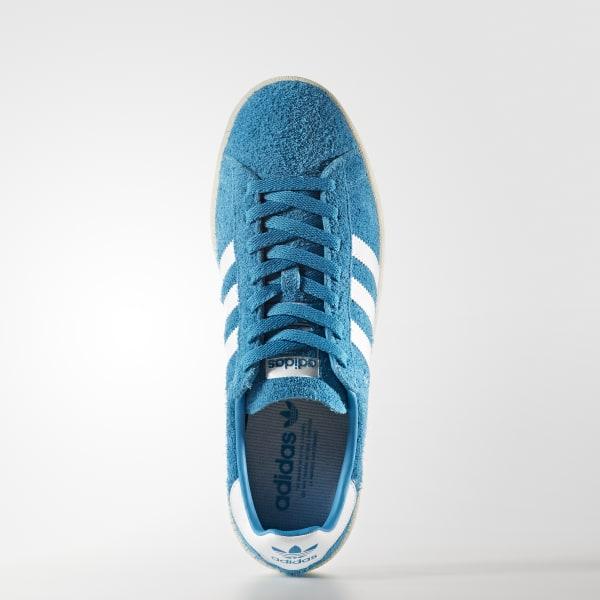 the latest 21a5b b90e9 Scarpe Campus - Blu adidas   adidas Italia