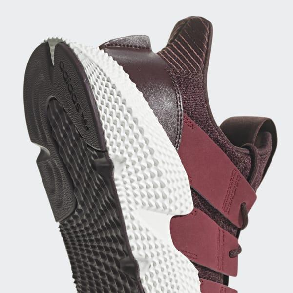 best quality e75e6 92e06 Tênis Prophere - Vermelho adidas   adidas Brasil