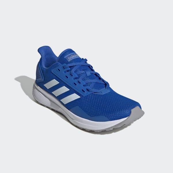 Sapatos Duramo 9
