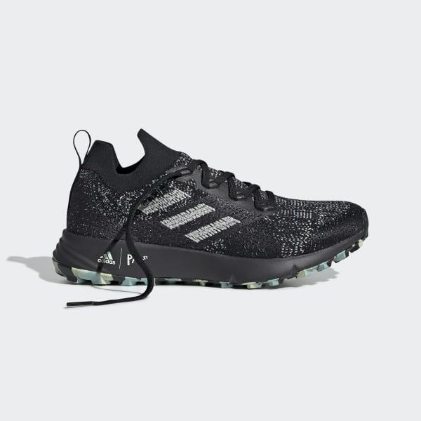 Terrex Two Parley Trail Running Shoes