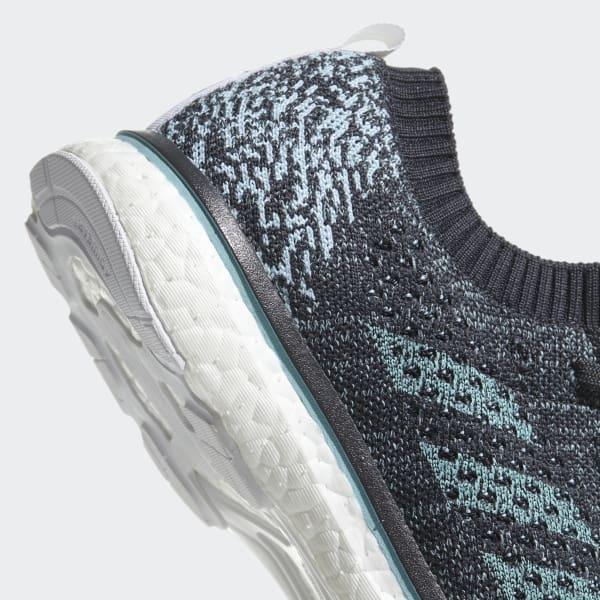 d9bbd9fbc278 adidas Adizero Prime Parley Shoes - Grey