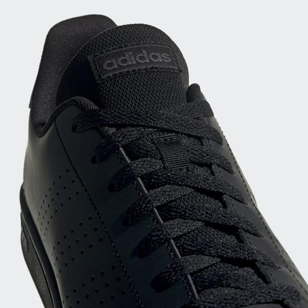Advantage Base Schuh