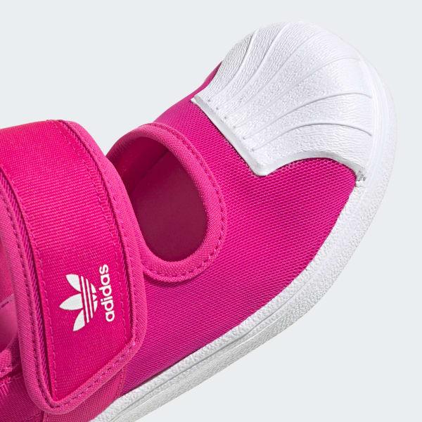 Superstar 360 Sandale