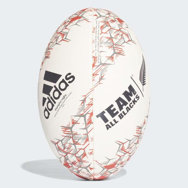 All Blacks Replica Rugby Ball