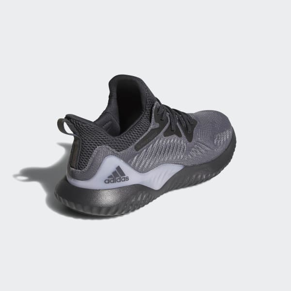 e6f6620bc0c32 adidas Alphabounce Beyond Shoes - Grey