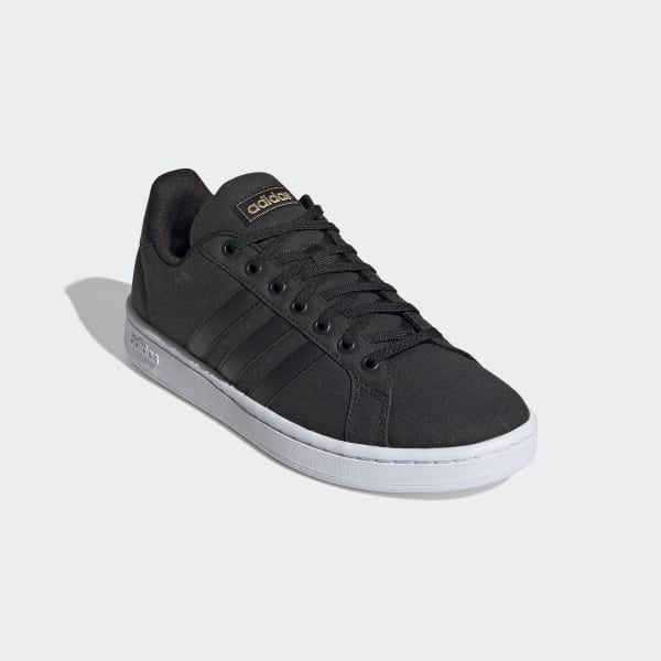 adidas - zapatillas grand court