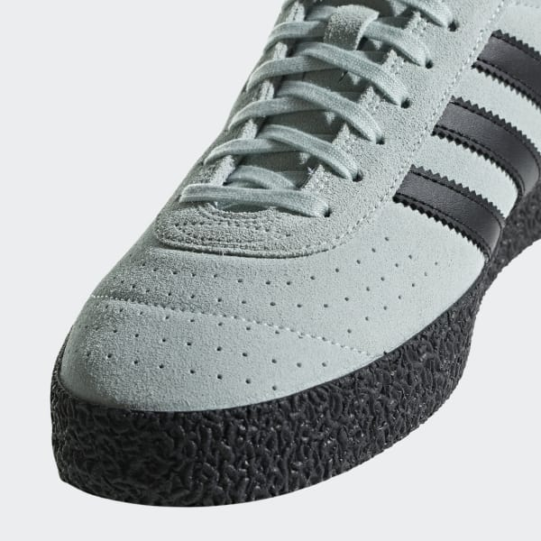 brand new 0ef1b 0f90a adidas Montreal 76 Shoes - Turquoise   adidas UK