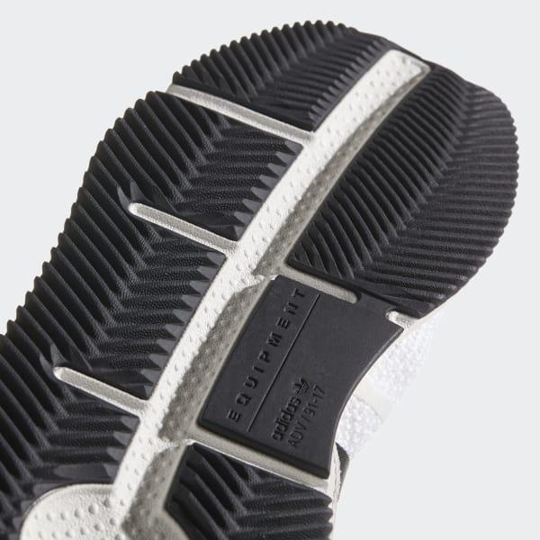 cheap for discount 30e6b de85e adidas Tenisky EQT Cushion ADV - biela  adidas Slovakia