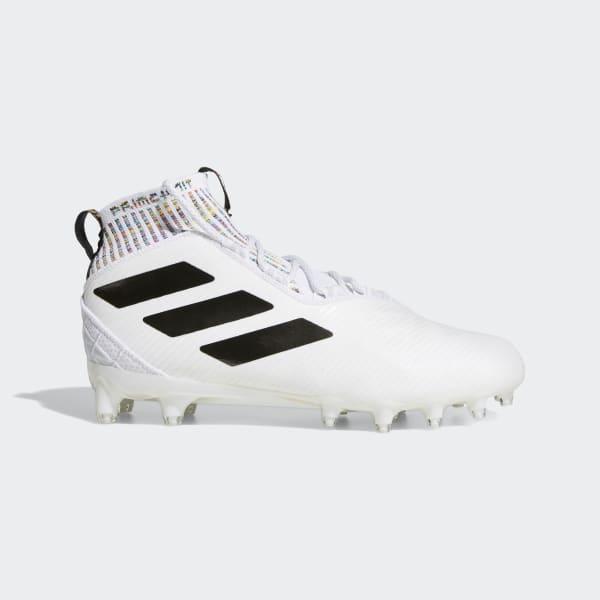 adidas Freak Ultra - White | adidas US