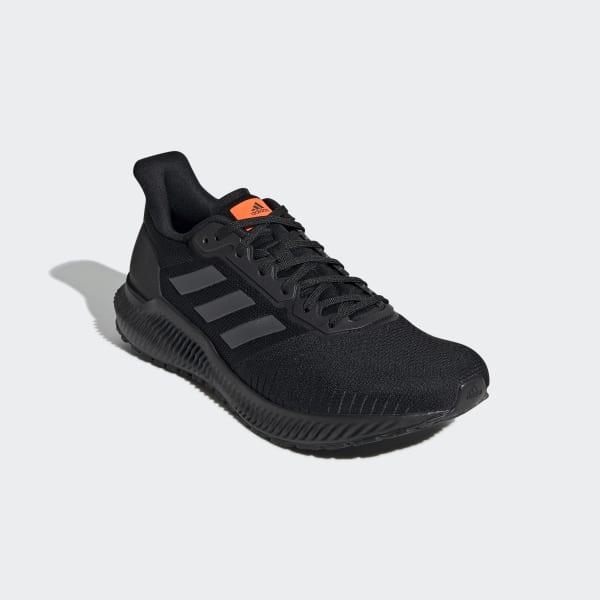 Zapatillas Solar Ride