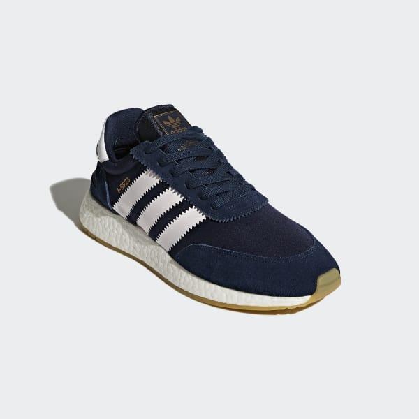 Antagonismo auxiliar Estándar  adidas I-5923 Shoes - Blue | adidas US
