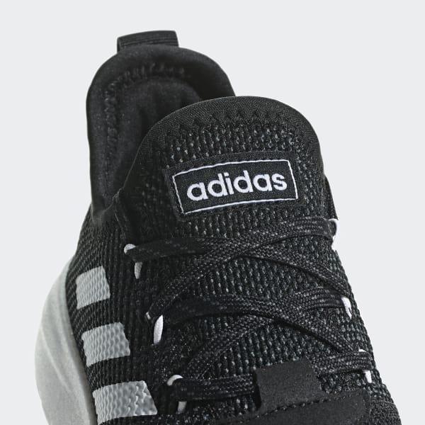 adidas Lite Racer RBN Shoes Black adidas US    adidas Lite Racer RBN Sko Sort   title=          adidas US