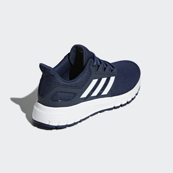 best website 8ed24 f3f5a adidas Energy Cloud 2 Shoes - Blue  adidas Belgium