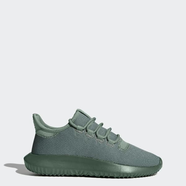 adidas Youth Tubular Shadow Shoes
