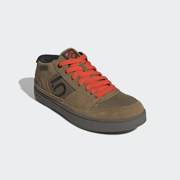 Five Ten Mountain Bike Spitfire Shoes
