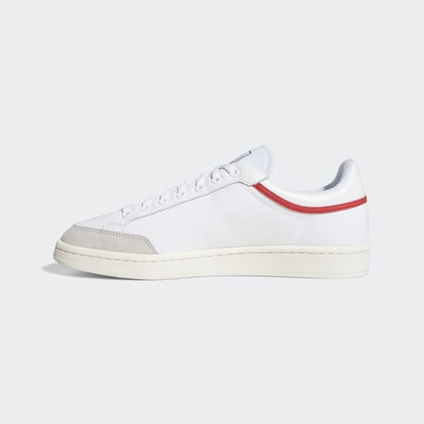 Americana Low Shoes