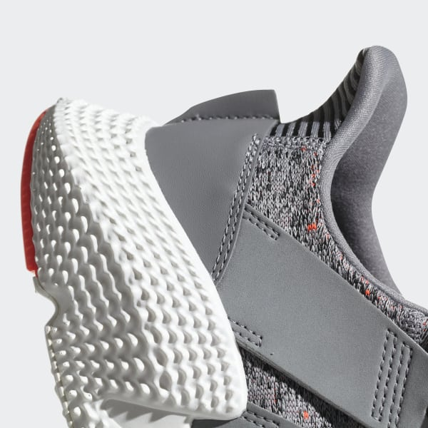 discount 374f3 fcfed adidas Prophere Shoes - Grey  adidas US
