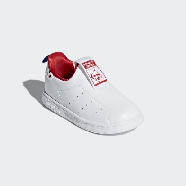 Zapatillas Stan Smith 360