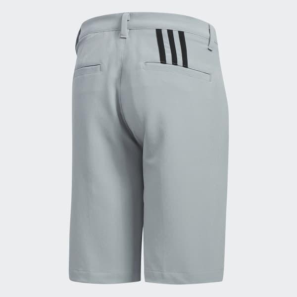 Shorts para golf Ultimate