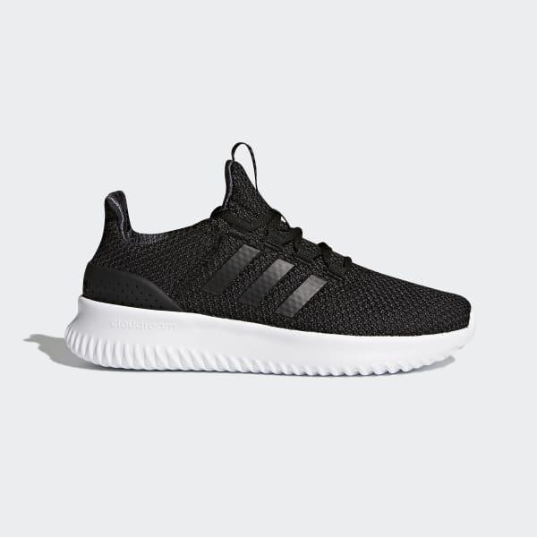 bb716c07fdc adidas Cloudfoam Ultimate Schoenen - zwart | adidas Officiële Shop