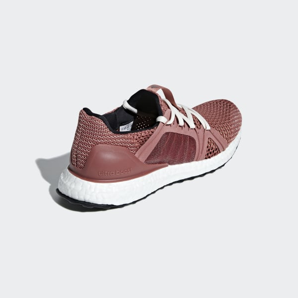 2c401300150c3 adidas Ultraboost Shoes - Pink
