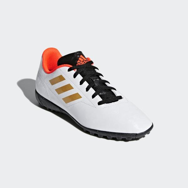 Zapatillas de fútbol para césped artificial Conquisto II