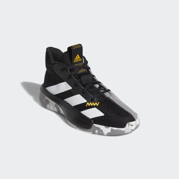 Pro Next 2019 Shoes