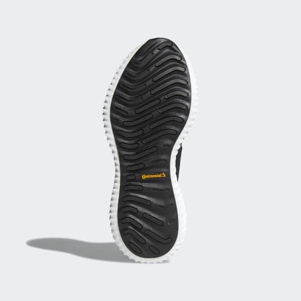 new concept c6b5b ee36f ... adidas alphabounce beyond shoes black adidas us