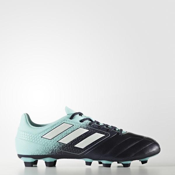 the latest 0a2c6 0c4e7 adidas Calzado de Fútbol ACE 17.4 Terreno Flexible - Naranja  adidas Mexico