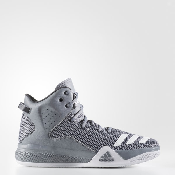 check out 7c183 e1569 Mens Dual Threat BB 2.0 Shoes Grey WhiteDgh Solid Grey AQ7754