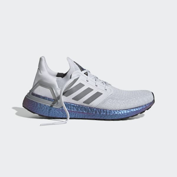 adidas ultra boost continental gris