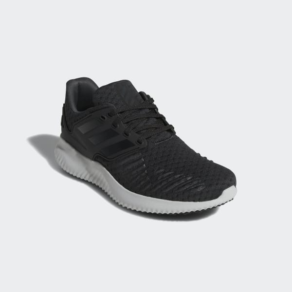 los angeles c6015 46d68 Chaussure Alphabounce RC 2