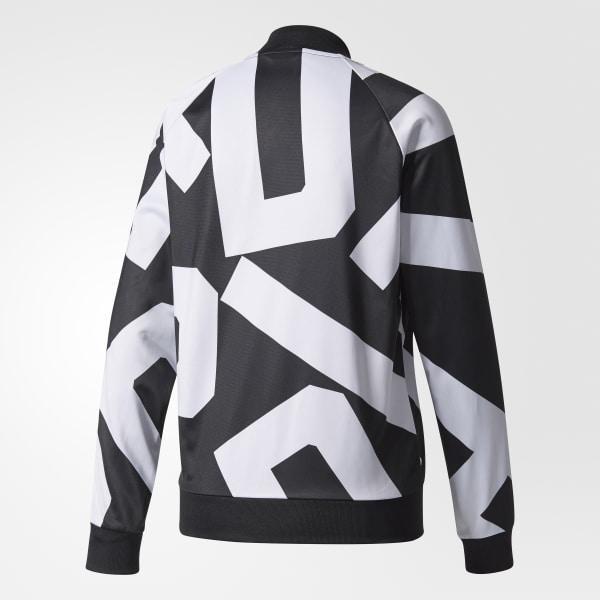 b6efbd65c62 adidas Women's Bold Age SST Track Jacket - Black   adidas Canada