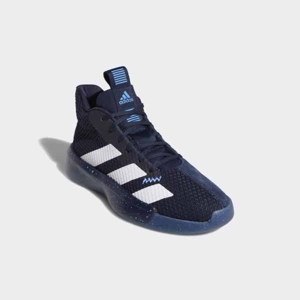 Pro Next 2019 Ayakkabı
