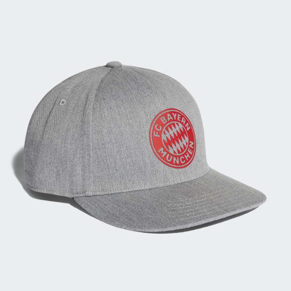 Gorra FC Bayern