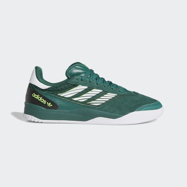 adidas Copa Nationale Shoes - Green