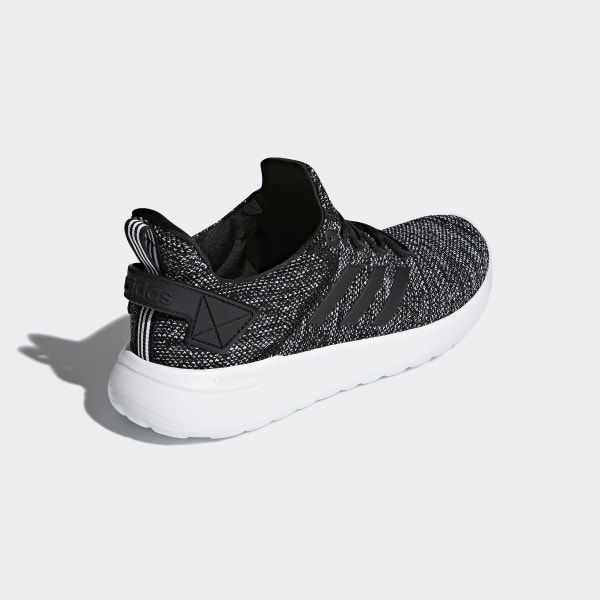 adidas Lite Racer BYD Shoes - Black