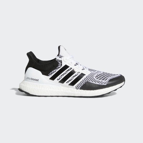 Adidas Ultraboost 1.0 DNA Shoes