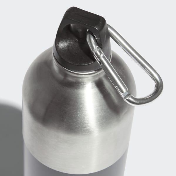 Garrafa Água Aço 750 ML